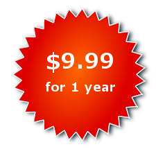 Premium Report Price